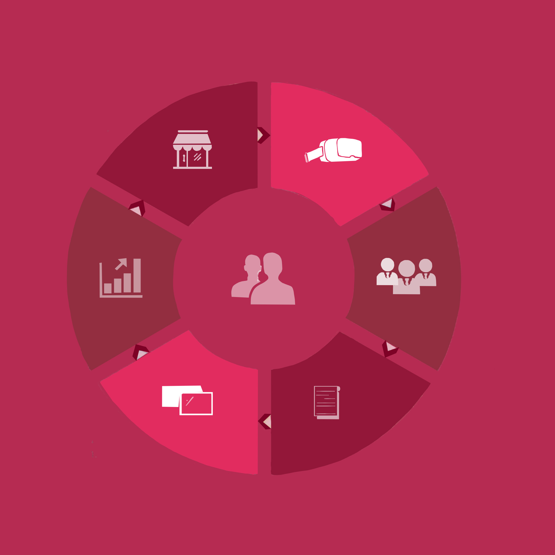 AutoVRse Sales Solutions